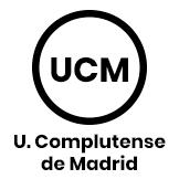 Universidad Complutense de Madrid en Wuolah.