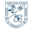 Universidad Autónoma de Querétaro en Wuolah.