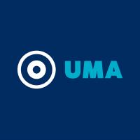 Universidad de Málaga en Wuolah.