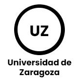 Universidad de Zaragoza en Wuolah.