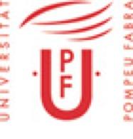 Universidad Pompeu Fabra en Wuolah.