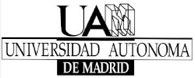 Universidad Autónoma de Madrid en Wuolah.