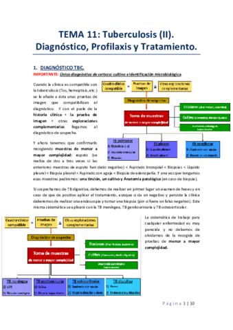 infeccion de piel y partes blandas pdf 2020