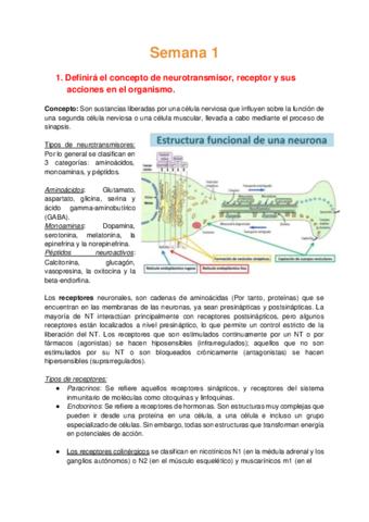 Wuolah Descarga 2 Acth Pdf Apuntes De Bioquímica Y