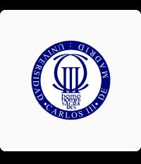 Universidad Carlos III de Madrid en Wuolah.