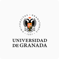 Universidad de Granada en Wuolah.
