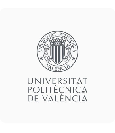 Universitat Politècnica de València en Wuolah.