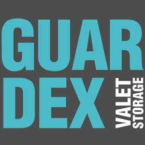 Guardex, (São Paulo, Brazil)