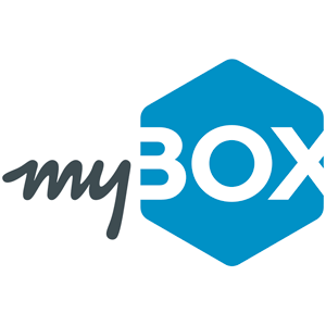 MyBOX (Seoul, South Korea)