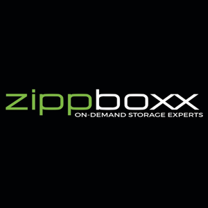 Zippboxx, (New York, USA)