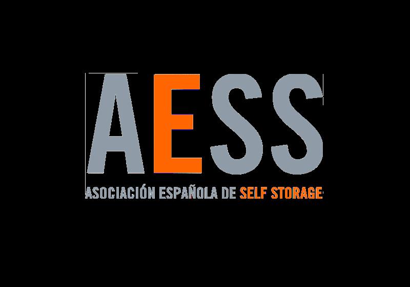 AESS E-Congress