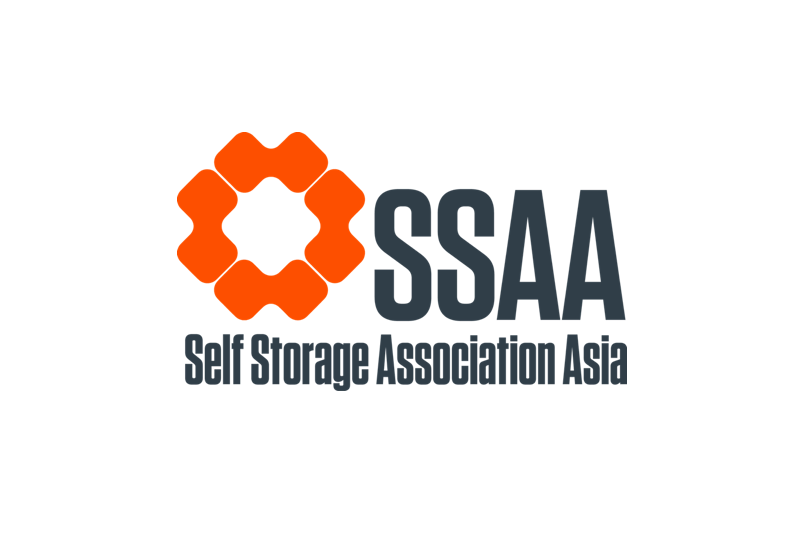 SSAA Expo Asia