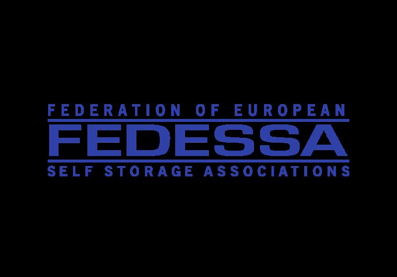 FEDESSA Trade Show