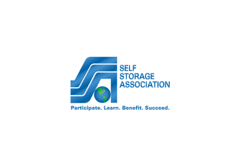 SSA Fall Conference & Trade Show