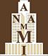 Anammi