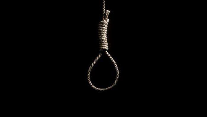 suicide katsina