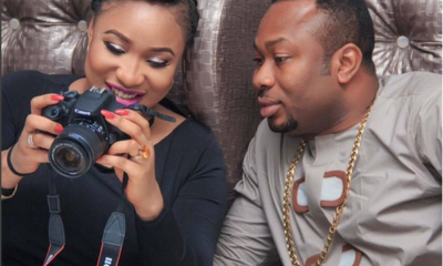 Tonto-Dikeh-and-husband-Churchill-Olakunle-Oladunni