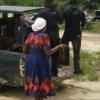 police brutality SARS