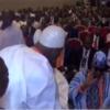 Oba of Lagos shuns Ooni of Ife