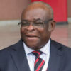 CJN, Justice Walther Onnoghen