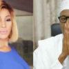 Lawson and Buhari