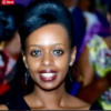 Nude photos of Rwandan presidential candidate breaks internet