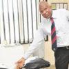 Prof-Eyitope-Ogunbodede
