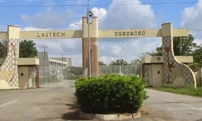 Lautech-students1