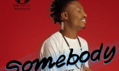 efe somebody