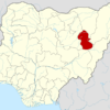 Gombe provides N600m for community projects- Official