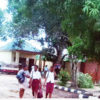 Lagos State Model Colleg Epe