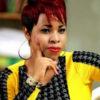 Maureen-Wanza
