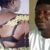 Mercy Ilesanmi accuses Dare palemo of sexual assault