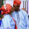 ADEBOYE-and-Wife