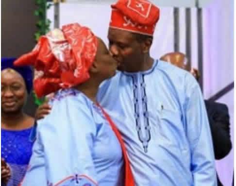 ADEBOYE-and-Wife