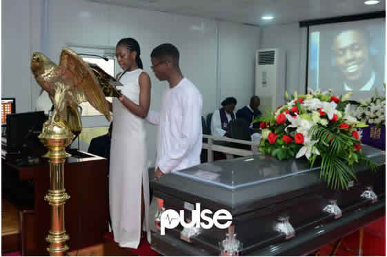 davido-at-funeral-5