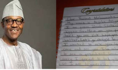 Buhari-and-letter