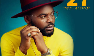 Falz the Bhad Guy