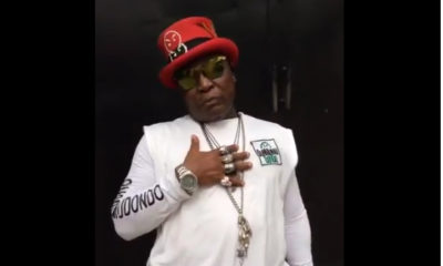 charlyboy lambasts rochas okorocha in new video