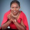 Gambian lawmaker