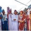 Ibadan 21 kings