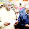 obansojo-n-jonathan-in-church