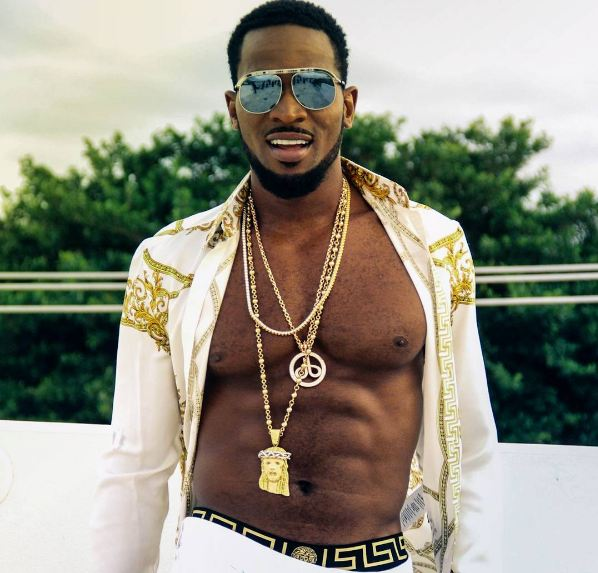 [Shows] Koko Master D'Banj Found New Kokolet At MerryBet Celebrity Fans Challenge