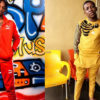 Small Doctor and Jurji Versal