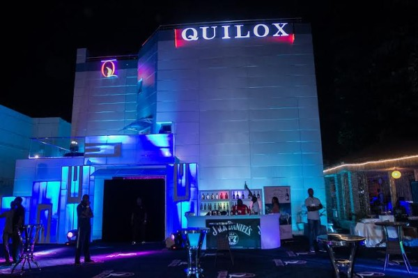 Lagos Government Shuts Down Quilox