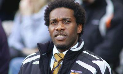 Jay Jay Okocha
