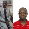 Prof Akindele