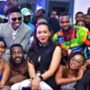 """Housemates of the """"See Gobe edition"""