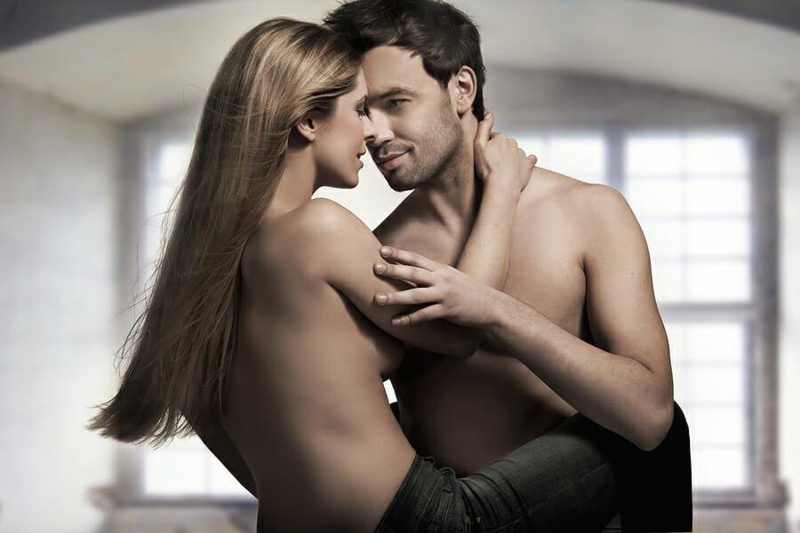 Сексуальная жизнь женщин, смотреть ретро порно фильмы целиком с русским переводом