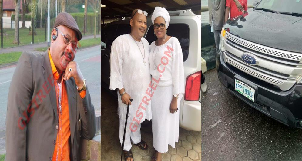 Suicide More Details Emerge As Alleged Lover Of Woman Who Jumped Into Lagos Lagoon Speaks Photos Wuzupnigeria